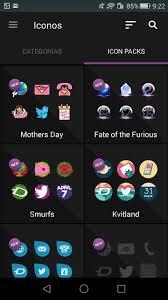 tonos para celular gratis android apps on google play descargar zedge tonos fondos e iconos 5 36 1 android apk gratis