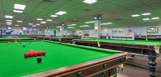 Academy Pool Table by Academy Snooker