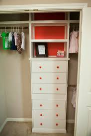 Small Bedroom No Closet Solutions Best 25 Dresser In Closet Ideas On Pinterest Closet Dresser