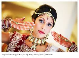 portfolio wedding photography best indian wedding photographers