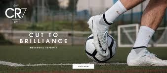 lovell soccer u2013 football boots shirts training u0026 coaching equipment