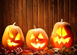 which zlien halloween costume should you wear