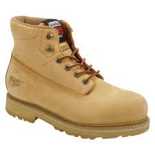 Zoom Tan Locations Rochester Ny Timberland Pro Men U0027s Work Boot Pro Series 6