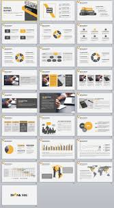 annual report ppt template 25 infographic annual report powerpoint templates powerpoint annual report powerpoint templates