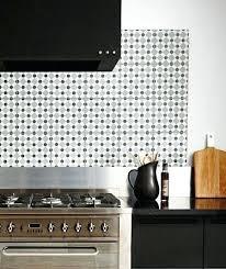 decorative wall tiles kitchen backsplash wall tiles for kitchen or kitchen wall kitchen wall 13 decorative