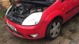 cat c and cat d total loss insurance write off cars explanation and advice