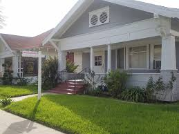 Los Angeles Houses For Sale Real Estate Agent John Scott John Scott Realtor