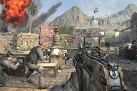 Cod Black Ops Maps Call Of Duty Black Ops 2 Apocalypse Dlc Review Gamerscene