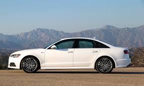 lexus is300 vs audi s4 best selling luxury cars in america autonxt