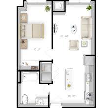 Ada Floor Plans by Floor Plans