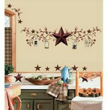 country star home decor 12 best home decor images on pinterest cottage style decor