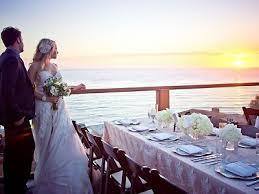 Cheap Wedding Venues Orange County 32 Best Oc Wedding Venues Images On Pinterest California Wedding
