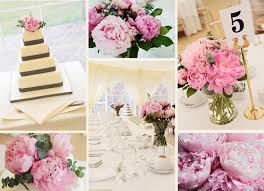 wedding flowers meaning peony for your wedding flower the secret language of flowers