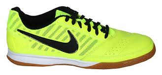 Nike Gato nike gato ii buy and offers on goalinn