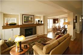 arts and crafts style homes interior design marvelous arts and crafts interior design about interior home