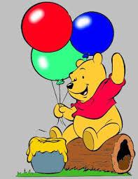 119 winnie pooh images pooh bear photo