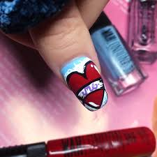 ideas in taking care of nails if having acrylic nails wahtalk u2014 wah london