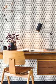 Wallpapers Interior Design Best 25 Eclectic Wallpaper Ideas On Pinterest Eclectic Kids