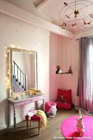 chambre de commerce de geneve tapisserie chambre d enfant accole