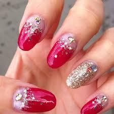 design your own nail art better choice 2017 picsrelevant