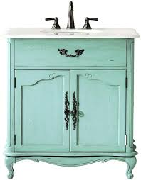 provence double sink vanity bedroom provence single sink vanity bath bathroom vanities