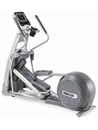 amazon black friday comeracil elliptical trainers amazon com