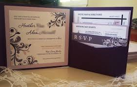 wedding invitations diy diy fairy tale wedding invitations this fairy tale