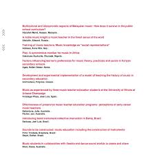 26 world conference proceedings 1of2 by international society for