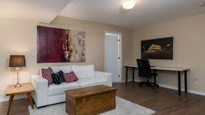 How To Declutter Basement Ottawa Staging How To Declutter Before Your Home Is Staged