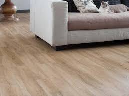 pavimenti laminati pvc pavimenti in pvc