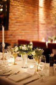 17 best elegant dinner party studio space images on pinterest