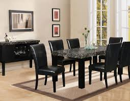 Ikea Dining Room Chair Covers by Dining Room Bright Black Dining Room Chairs Ikea Enchanting