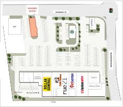 starkville ms highway 12 outparcel retail space for lease the