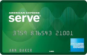 free debit cards reloadable prepaid debit cards american express serve