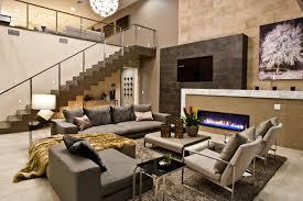 100 design your own home las vegas 27 best omg bling