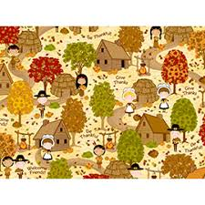 kit table runner quilting treasures thanksgiving quilt