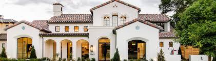 home design dallas signature homes dallas tx us 75367