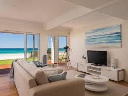 171 jefferson lane palm beach qld 4221 house for sale 2013824627