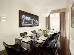 Dining Room Suits Virtuoso Taj 51 Buckingham Gate Suites And Residences