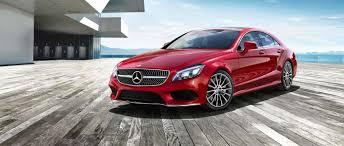 exotic car dealership about empire exotic motors a addison tx dealership