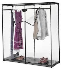 free standing closet organizer systems home design ideas