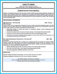 Administrative Assistant Resume Template Administrative Assistant Resume Example Administrative Assistant