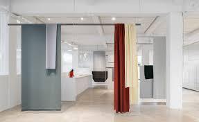 151 Best Images About Walls Wallpaper Design Interiors Architecture Fashion Art