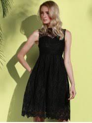 vintage dresses for women vintage style lace plus size and