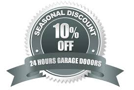 garage doors discount garage door services repair replacements