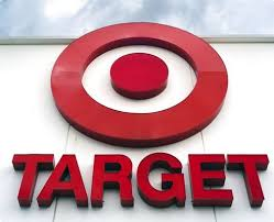 target to offer shoppers a breather after thanksgiving reading