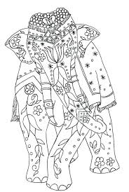 coloring pages red riding hood coloring pages ninja red