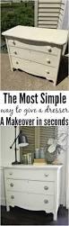 122 best refacing old furniture images on pinterest furniture