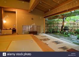 tawaraya ryokan kyoto a traditional japanese style guest house