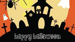 kids halloween clip art halloween music for kids instrumental fun spooky halloween